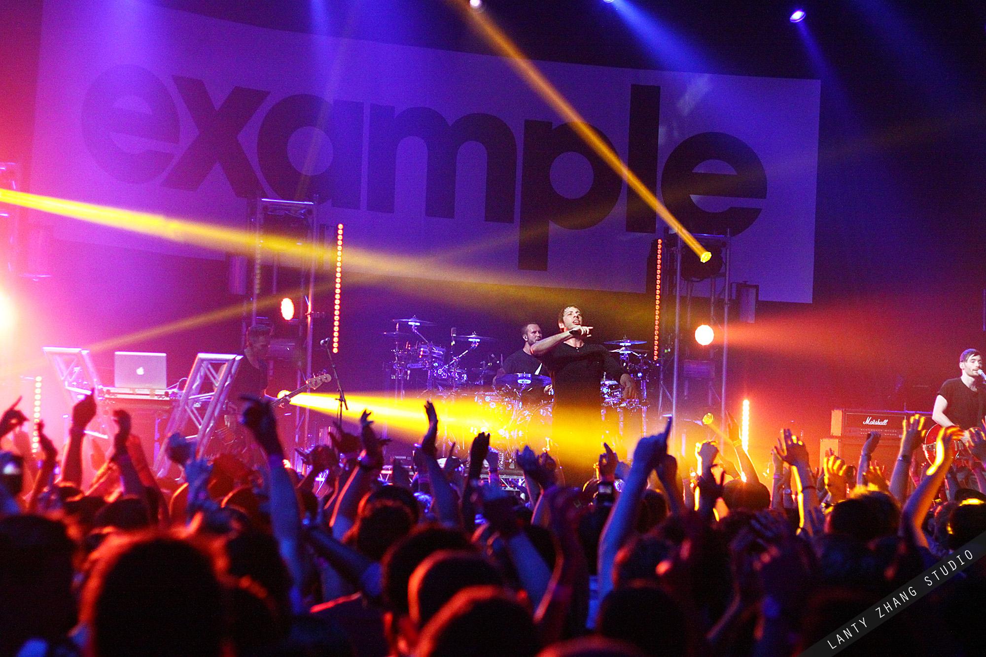 001-example