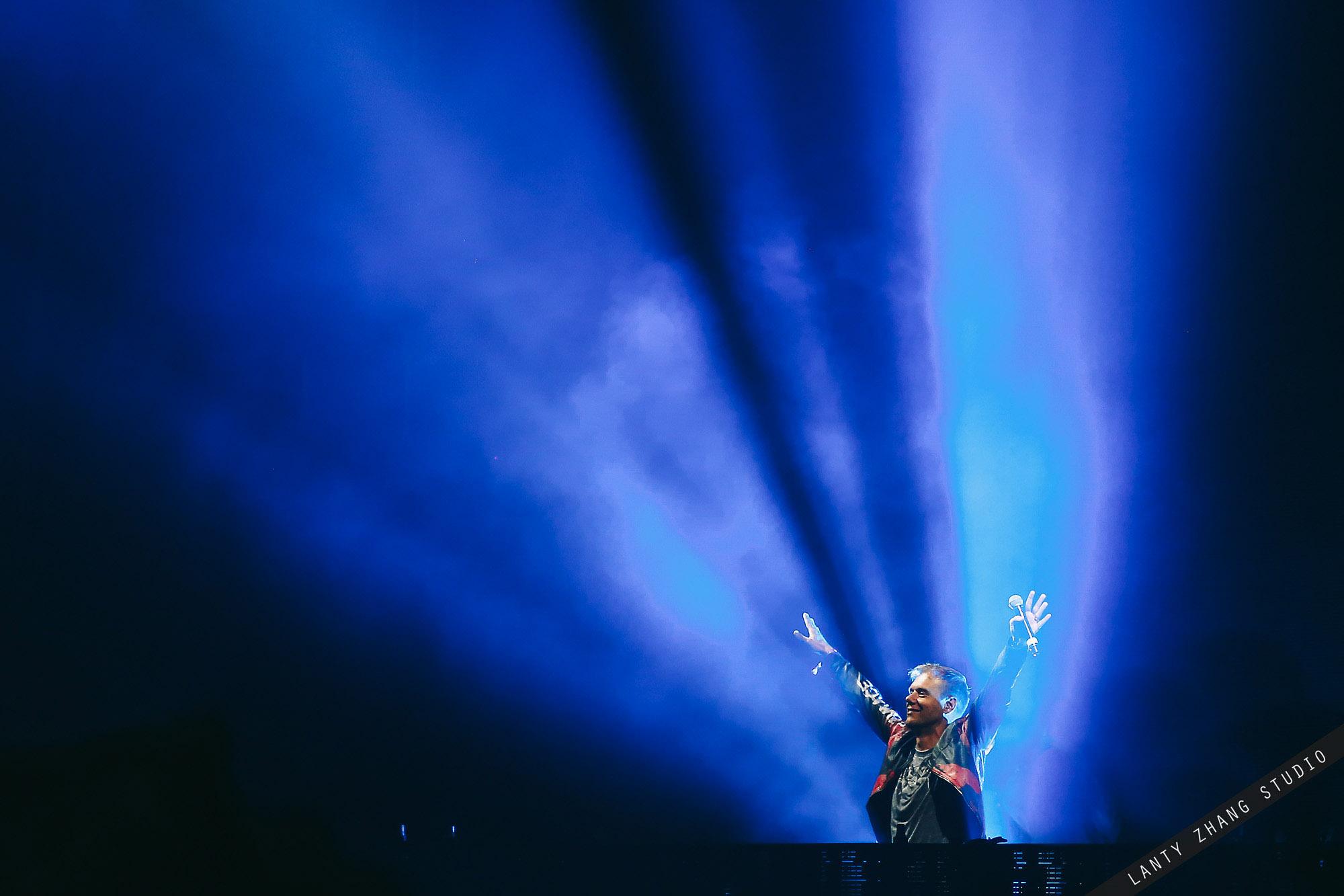 082-Armin