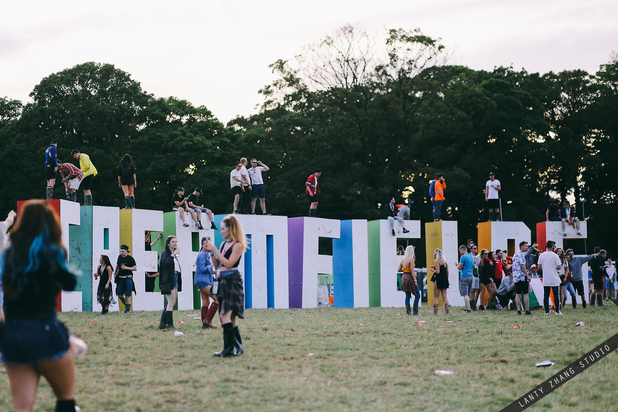 0827-Creamfields-Lanty-12