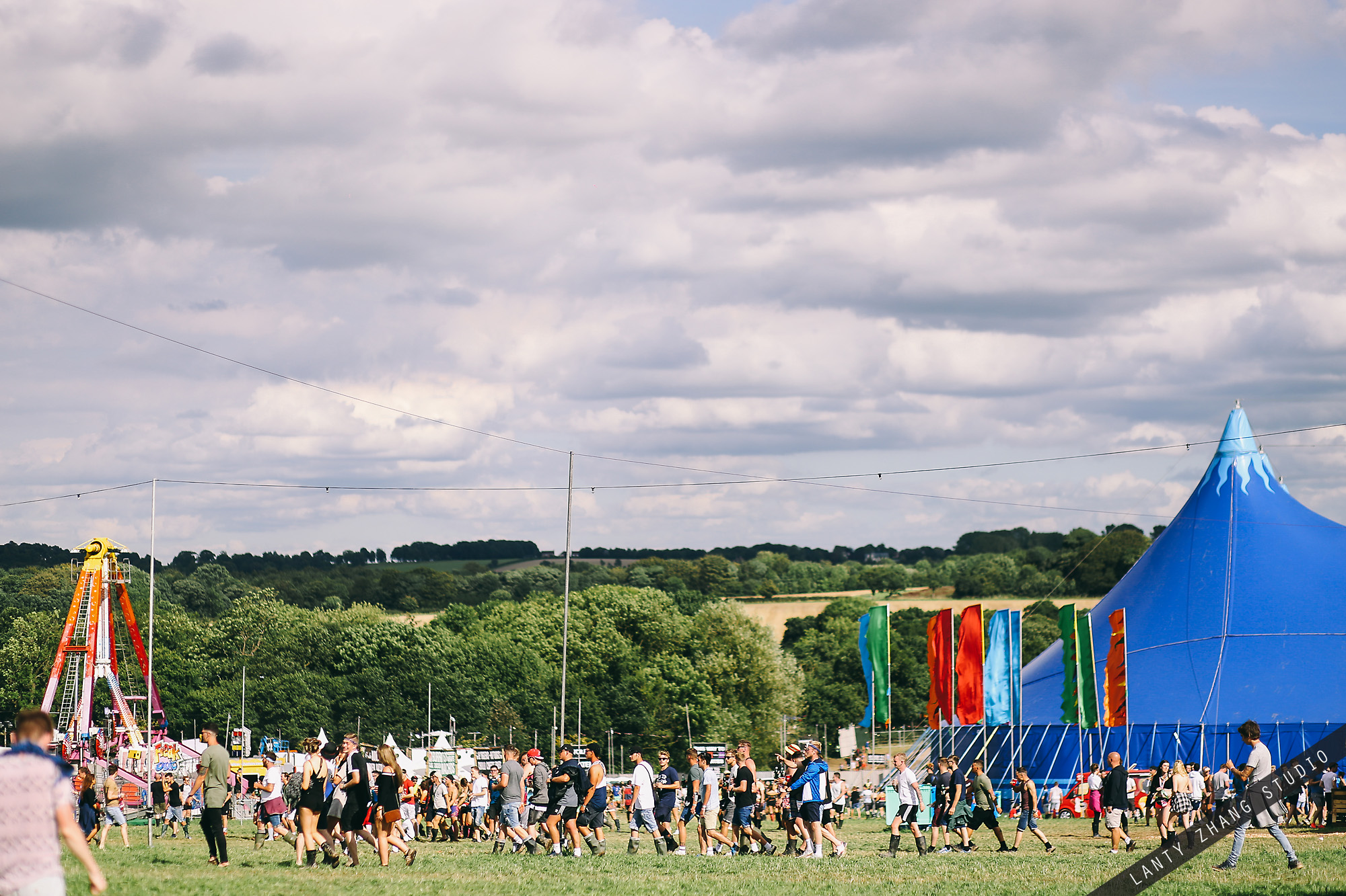 0827-Creamfields-Lanty
