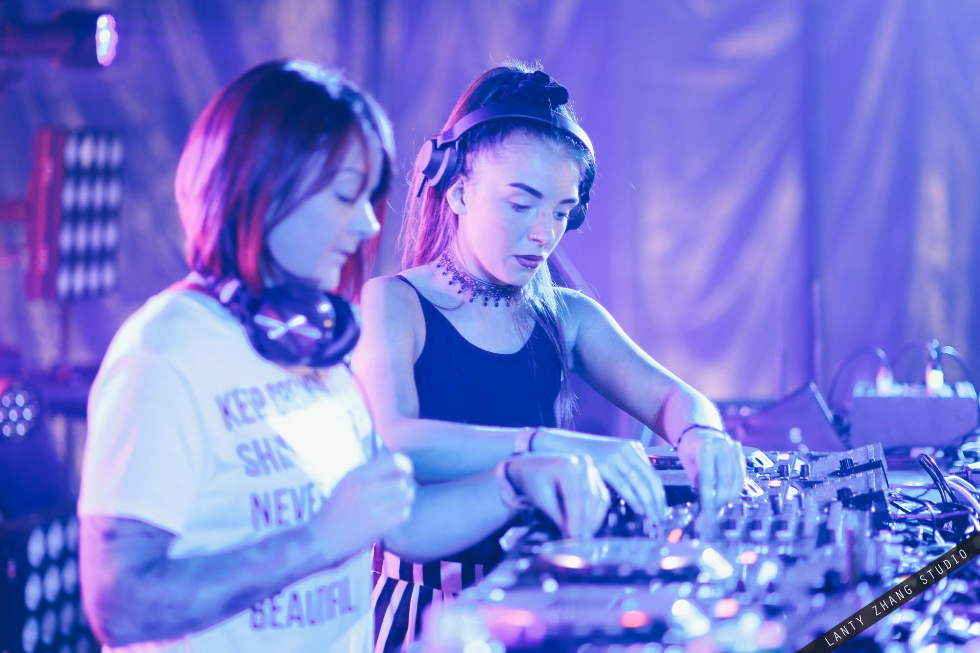 mint-festival-lanty-010