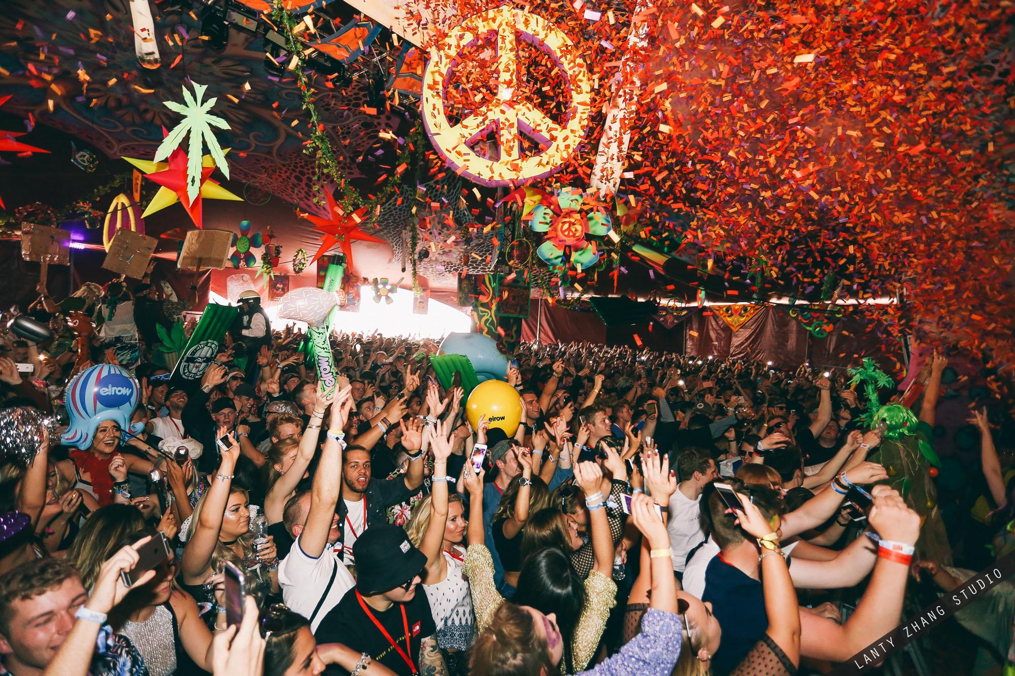 mint-festival-lanty-075