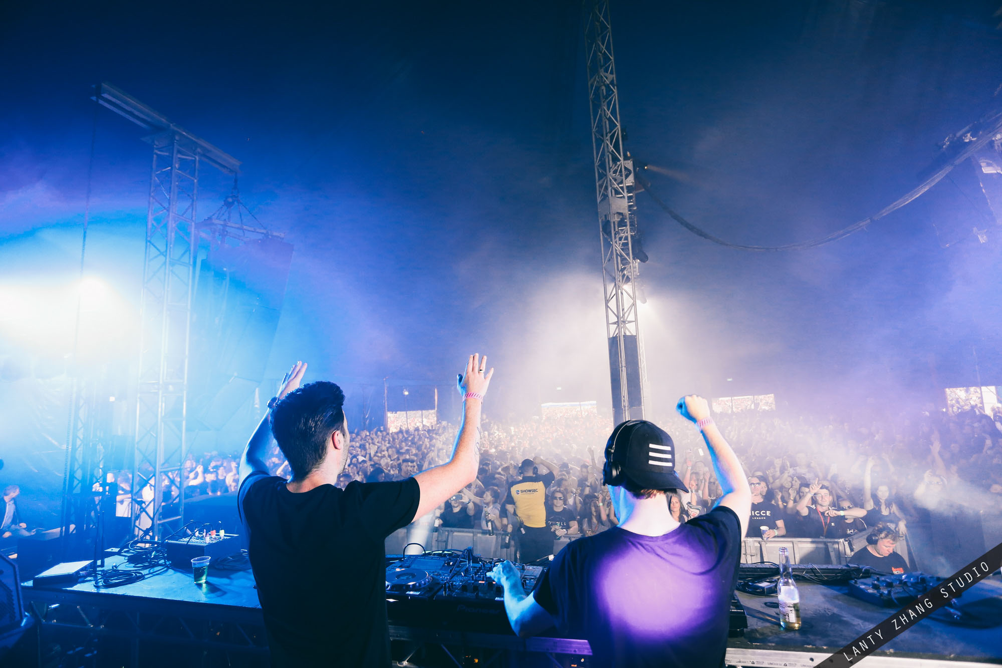 mint-festival-lanty-118