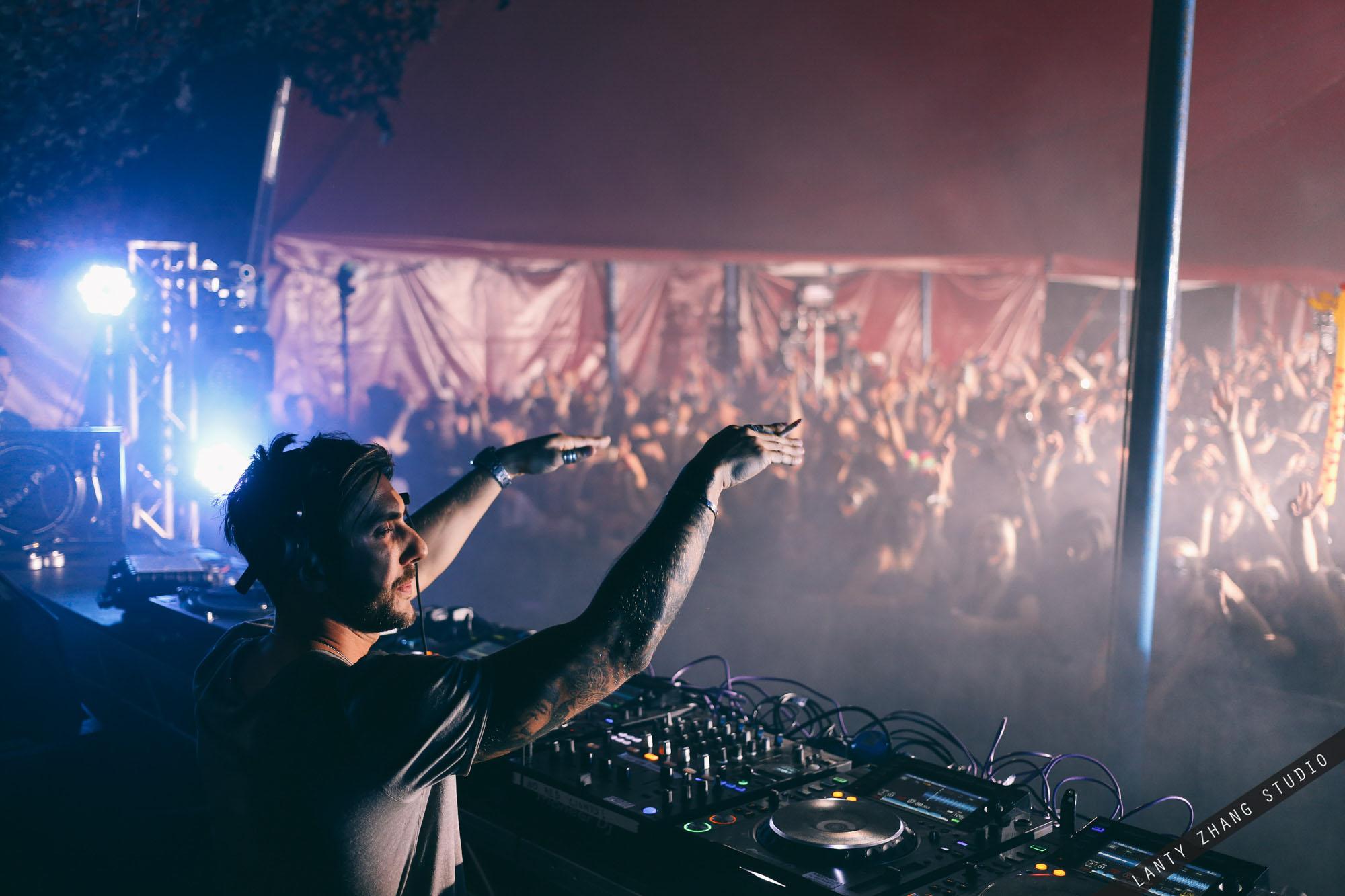 mint-festival-lanty-161