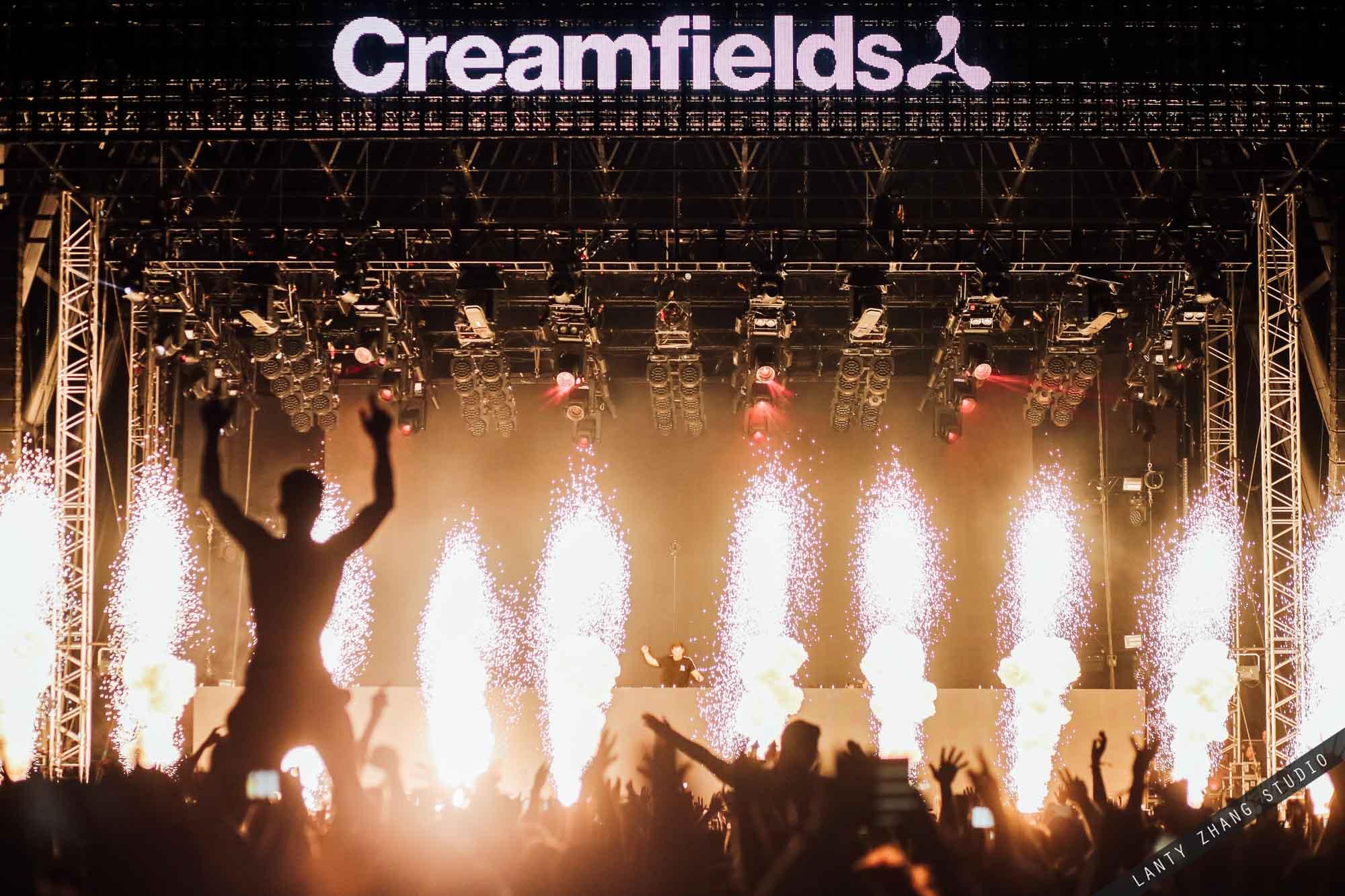 Creamfields-lanty-hardwell-small-22